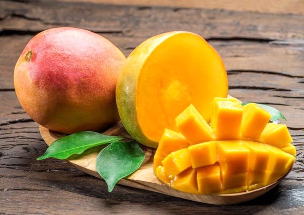 african mango integratore alimentare