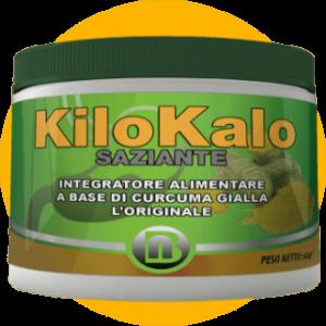 KiloKalo 2x1