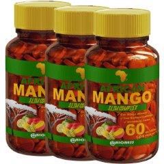 african mango integratore dimagrante