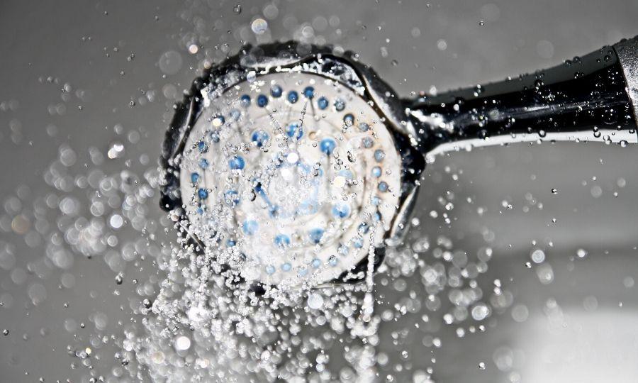 doccino water spa