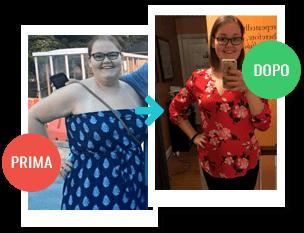 dieta 2 settimane testimonianza 01