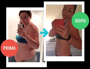 dieta 2 settimane testimonianza 02