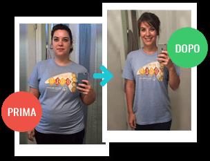 dieta 2 settimane testimonianza 04
