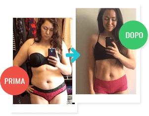 dieta 2 settimane testimonianza 05